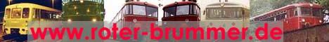 http://www.roter-brummer.de/banner-roterbrummer1.jpg